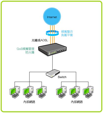 proimages/FQR8010CON.png