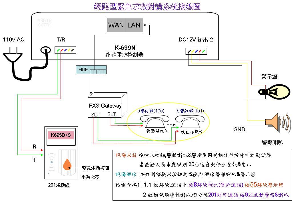 proimages/K-699NCON.jpg