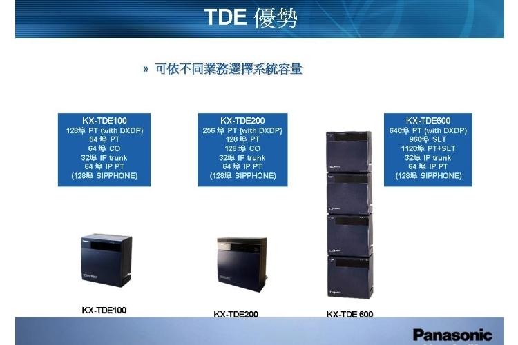proimages/TDE.jpg